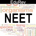 NEET 2018, AIIMS UG Preparation Biology, Phy, Chem APK for Bluestacks