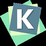 KuBA - Der Krankenkassen- und Beihilfe-Assistent Icon