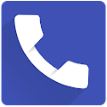 App Clever Dialer - spam caller ID apk for kindle fire