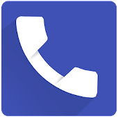 App Clever Dialer - caller ID APK for Kindle