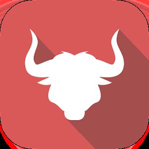 Habit Tracker For PC / Windows 7/8/10 / Mac – Free Download