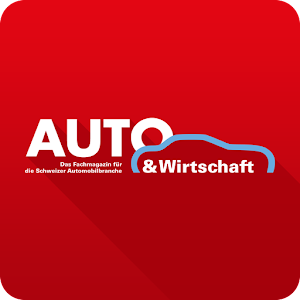 Download AUTO&Wirtschaft for PC