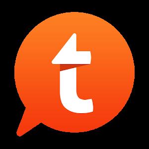 Tapatalk - 200,000+ Forums Online PC (Windows / MAC)