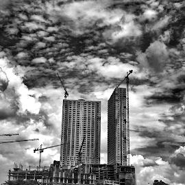 black&white by Variedrhizuzhaqe Variedrhizuzhaqe - Instagram & Mobile Android