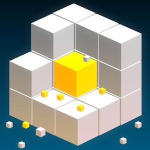 The Cube on PC (Windows / MAC)