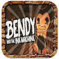 Tips Bendy & The Ink Machine APK for Bluestacks