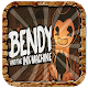 Tips Bendy & The Ink Machine BENDY