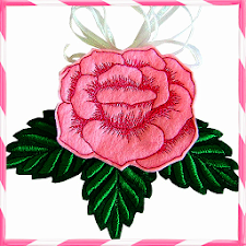 Embroidery Designs Knitting