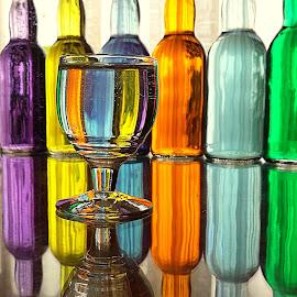 by Biljana Nikolic - Artistic Objects Other Objects (  )