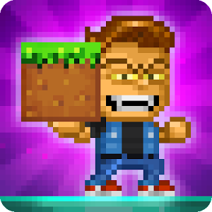 Pixel Worlds the best app – Try on PC Now