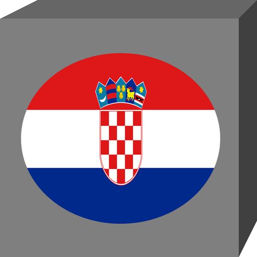Android aplikacija Hrvatska TV na Android Srbija