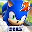 Sonic Dash 2: Sonic Boom APK for Blackberry