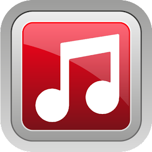 MP3 Music Downloa‍d Player For PC (Windows & MAC)