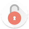 App SLock - Screen Lock apk for kindle fire