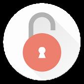 SLock - Screen Lock