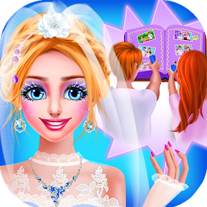 Download Our Love History For PC Windows and Mac
