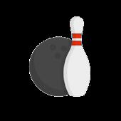 Download Score (Bowling Score Keeper) APK for Laptop