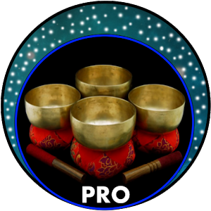 Download Tibetan Singing Bowls For PC Windows and Mac