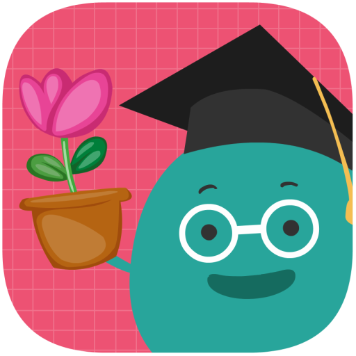 Biologi SMA : Kingdom Fungi dan Plantae (app)