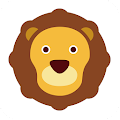 App Lion.live - Live Broadcasting APK for Kindle