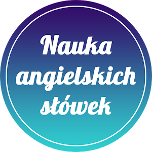 Download free Angielski nauka słówek, phrasal verbs, za darmo PL for PC on Windows and Mac