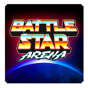 Battle Star Arena For PC (Windows & MAC)