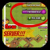 APK App Guide FHX B Server for iOS