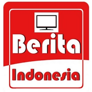 Berita Indonesia - screenshot