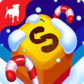 Download Android Game Word Streak-Words With Friends for Samsung