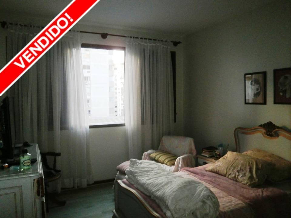 Apto 4 Dorm, Centro, Florianópolis (AP1673) - Foto 11