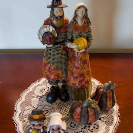 Turkey Day by Will McNamee - Public Holidays Thanksgiving ( dld3us@aol.com, gigart@aol.com, aundiram@msn.com, danielmcnamee@comcast.net, mcnamee2169@yahoo.com, ronmead179@comcast.net )