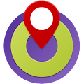 App Phone Locator Wayo GPS Tracker APK for Windows Phone