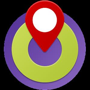 Люди GPS локатор Wayo