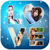 Free Download Text Photo Collage Maker APK for Samsung