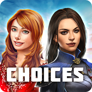 Choices: Stories You Play For PC