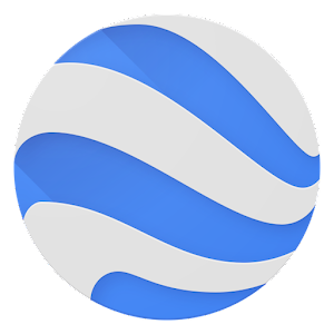 Google Earth for PC-Windows 7,8,10 and Mac