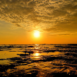 by Wie Andy - Landscapes Sunsets & Sunrises