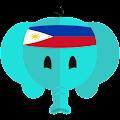 App Simply Learn Tagalog apk for kindle fire