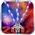 Game Fighter Aircraft Warfare 2017 APK for Kindle