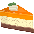 App Cake Recipes FREE apk for kindle fire