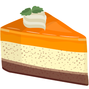 Cake Recipes FREE 🍰 For PC (Windows & MAC)
