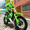 Bike Racing Moto
