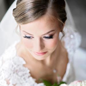Bridal Portrait Cleveland TN-web.jpg