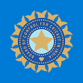 App BCCI APK for Kindle