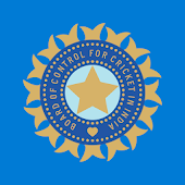 Download BCCI APK to PC