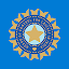 BCCI for Lollipop - Android 5.0