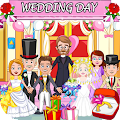 Game New My Town Wedding Tips APK for Windows Phone