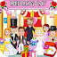 New My Town Wedding Tips