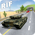 Free Racing in Flow - Tank APK for Windows 8