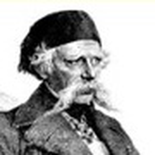 Android aplikacija Klasici srpske književnosti